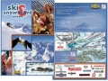folder_ski