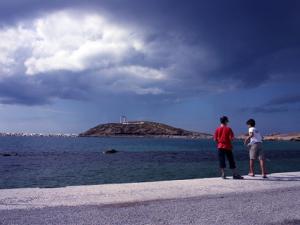 foto_naxos