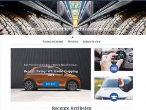 marktplaats-autojournaal-eyedomind