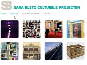 portfolio-sara-bletz