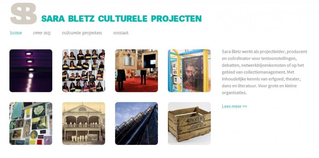 sara-bletz-homepage
